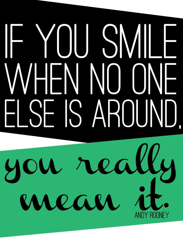 smile: Smile Quotes, Life Quotes, Quotes Happy, Happy Peace Quotes, So True, Inspiration Thoughts, Smile Cakes, Happy Heart, True Stories
