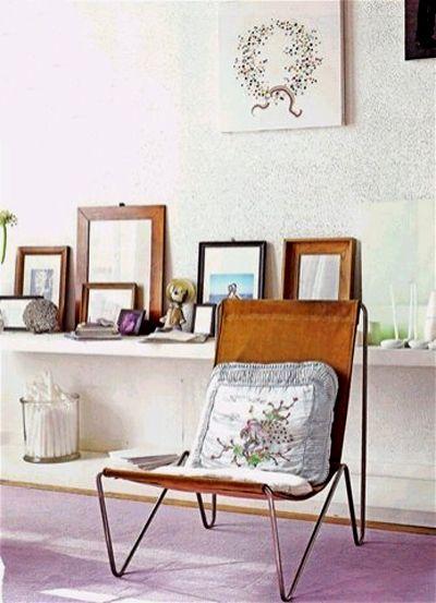 2758 best Frame and Art Displays images on Pinterest | Bedrooms ...
