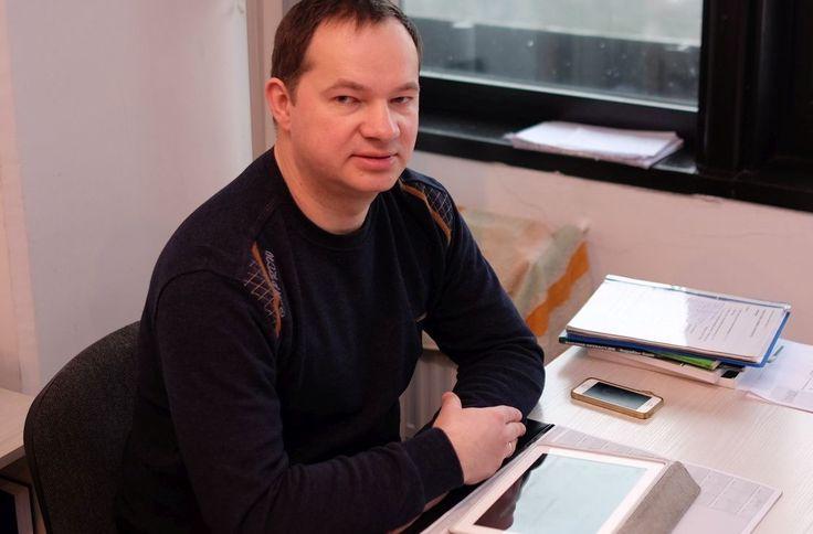 Poznań się wyludnia w tempie 2 tysięcy osób rocznie. Na pytanie dlaczego i czy tendencja ta się utrzyma odpowiada naukowiec z UEP dr Krzysztof Szwarc.