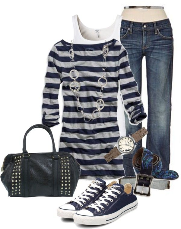 """""""Untitled #401"""" by leiton13 on Polyvore"""