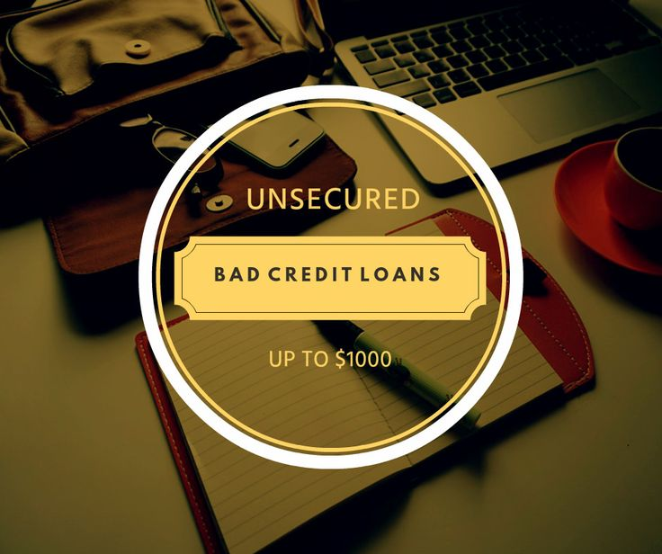 Cash loans brandon photo 1