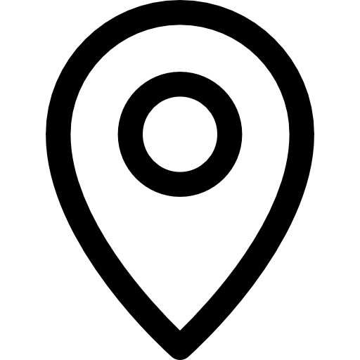 Download Location Pin for free in 2020 Logo sticker