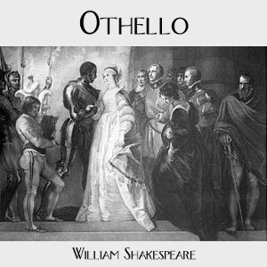 iago in othello by william shakespeare Explore the different themes within william shakespeare's tragic play, othello themes are central to understanding othello as a play and identifying shakespear.