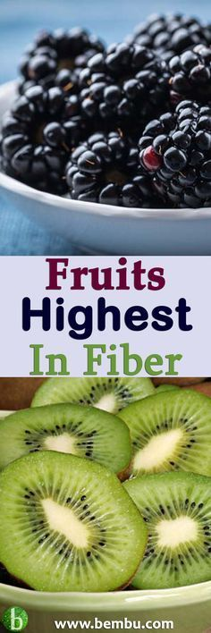 Increasing your fiber intake can help your body in so many ways, that you owe it to yourself to start buying foods that add to the cause. Health Tips │ Health Ideas │Healthy Food │Health │Food │Vitamin │Healing │Natural Remedies │Nutrition │Natural Cure │Herbal Remedies │Natural beauty #Health #Ideas #Tips #Vitamin #Healthyfood #Food #Vitamin #Healing #Remedies #Nutrition #Cure #Herbalremedies #Naturalbeauty