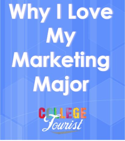 Marketing Major advice Check out Manor's program: http://www.manor.edu/academics/degrees/marketing.php