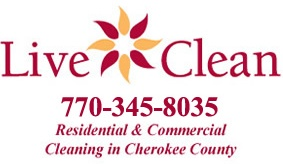 The best cleaning service in Woodstock Ga.   http://www.livecleaninc.com/cleaning-services-woodstock-ga