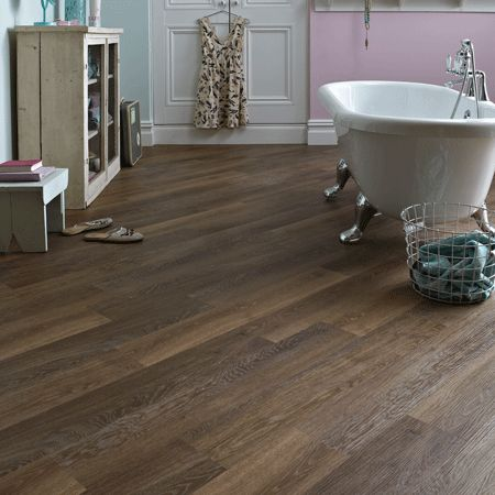 amtico lime washed wood - Google Search