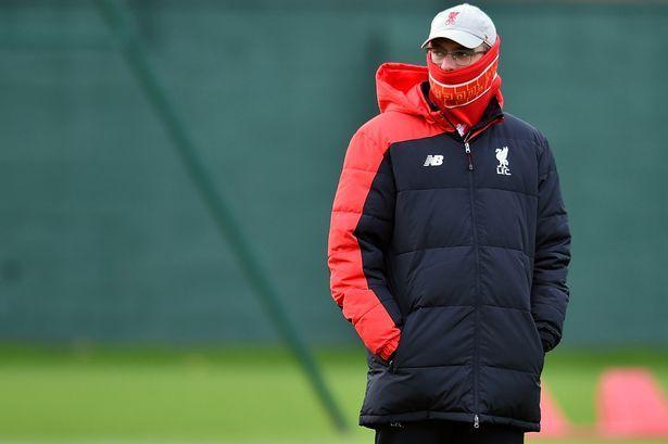 Liverpool FC transfer rumours: Klopp eyes £15.3m Inaki Williams,...: Liverpool FC transfer rumours: Klopp eyes £15.3m Inaki… #Liverpool