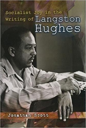 langston hughes a pioneer for black writers Langston hughes (1902 – may 22,  hughes became a famous american poet, but he was always ready to help other people, particularly young black writers he was .