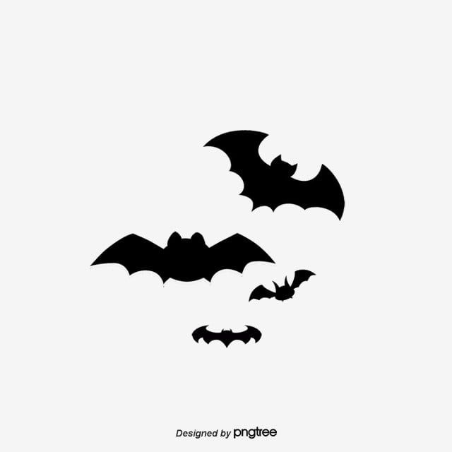 A Bat Bat Clipart Vector Bat Cartoon Hand Drawing Png Transparent Clipart Image And Psd File For Free Download Cartoon Clip Art Cartoon Clouds Clip Art