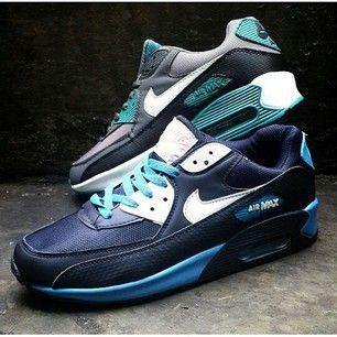 Sepatu Nike Terbaru - | Shopious
