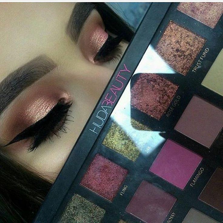 Для оформления заказа пишите в Директ или What's App 8 965 311 01 65 �� Kristina ������ #krisstyle_cosmetics #nyxcosmetics #naked #nyx #скидки #низкиецены #макияж #матовыепомады #тушьдляресниц #mac #makeup #mascara #nyx #naked #nyxcosmetics#limecrime #маникюр #шеллак #наращиваниересниц #косметикапитер #косметикахабаровск #косметикаекатеринбург #косметикачебоксары #косметикавуфе #косметикаволгоград #косметиканижний #невидимыйбюстгалтер #бюстгалтер #белье #москва…