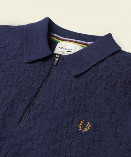 bought on 22/0813 - Fred Perry Westfields - £85