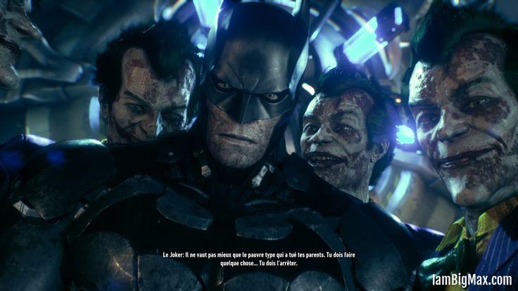 Die besten 25 batman arkham knight ps4 ideen auf pinterest test batman arkham knight ps4 voltagebd Gallery