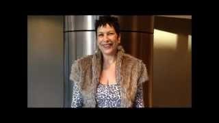 Testimonial from Pauline for Jodie Rimmer http://www.smallbusinessgenie.com.au