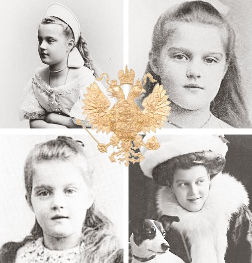 the romanov rule in russia essay What were the necessary preconditions for the russian revolution  opulence  that characterised the celebration of its tercentenary by the romanov dynasty.