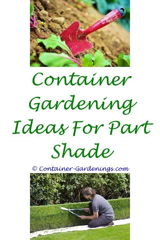 Garden Supplies Online Usa Small Backyard Gardens Container