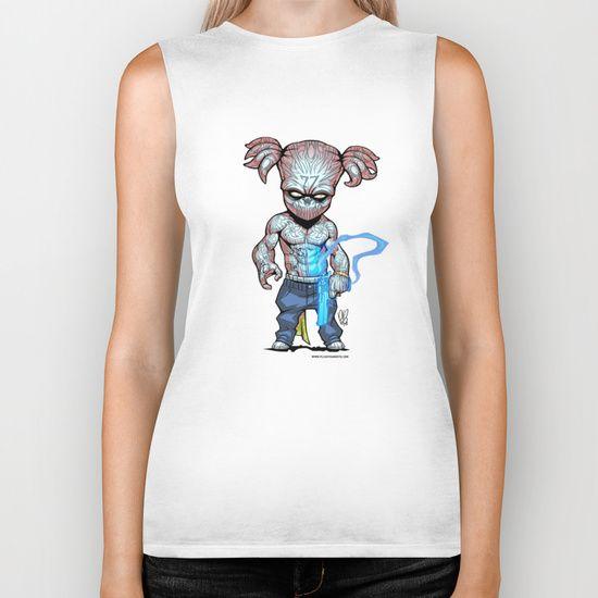 #plushygangsta #aliens #comics #hiphop