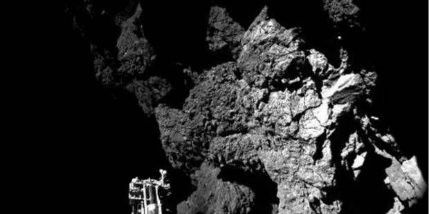 Après la comète Tchouri, trois autres astres devraient captiver les terriens