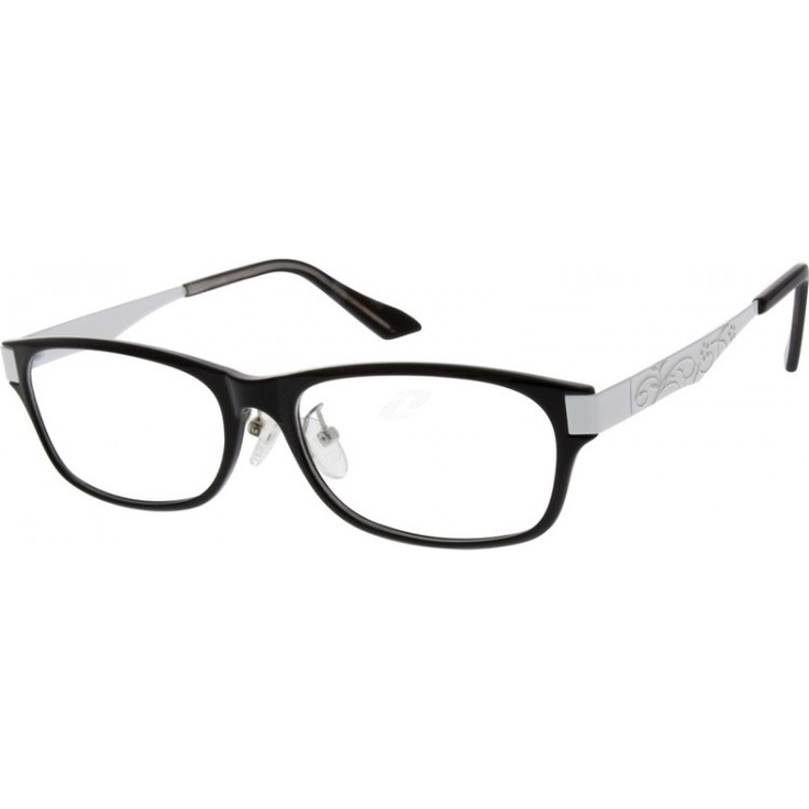 17 Best images about Glasses choices?! on Pinterest ...