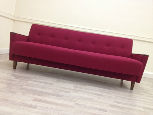 1000 Images About My Gplan Vintage Sofa Style On Pinterest