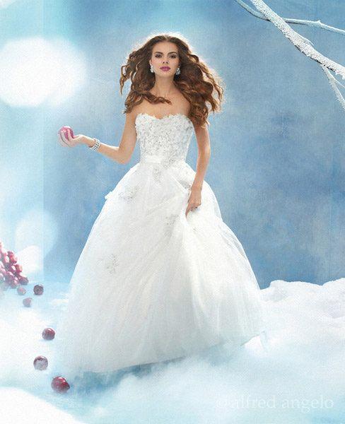 53 best Fairytales images on Pinterest | Fairy tales, Fairytale and ...