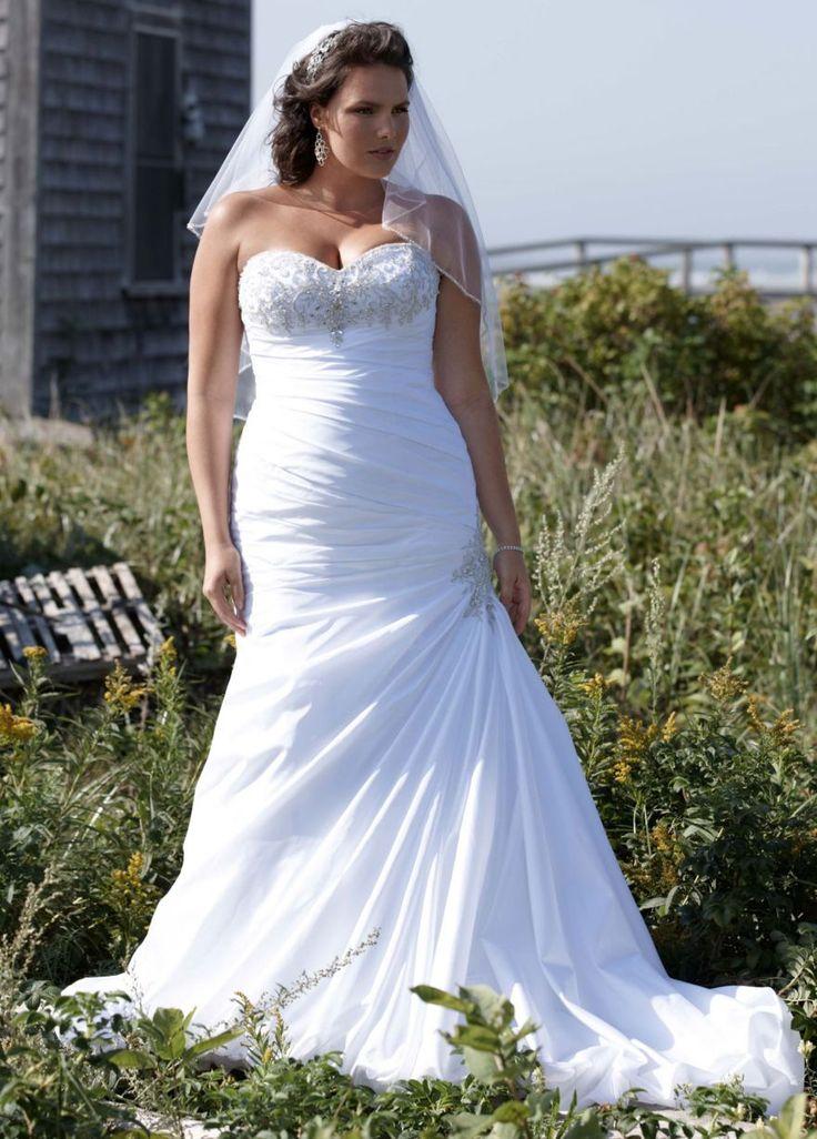 David\'s Bridal Wedding Dress Sashes – fashion dresses