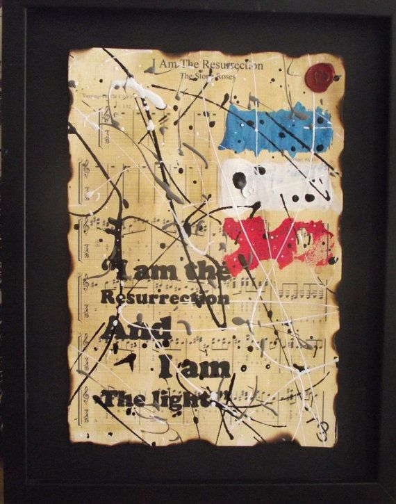 Hey, I found this really awesome Etsy listing at https://www.etsy.com/listing/195892472/the-stone-roses-song-lyric-printi-am-the