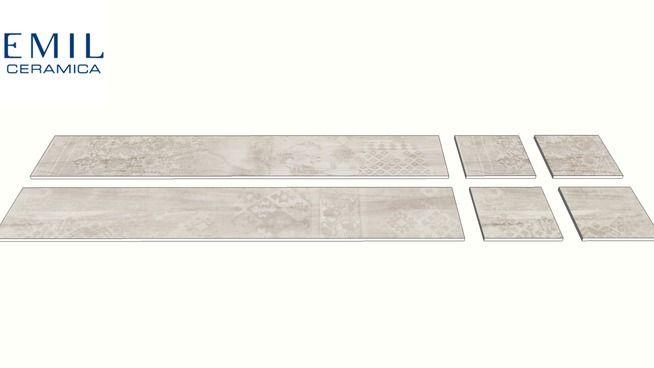 001 WHITE TULIPIER DECORS - 3D Warehouse