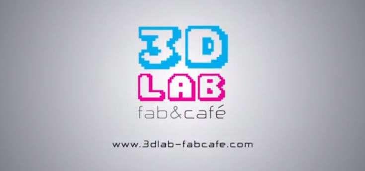 Lab Fabé: el primer bar dedicado a las impresoras 3D abre sus puertas en Argentina » Tecnews.pe