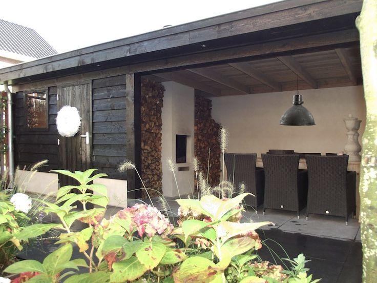 Wesselshoek-Verandas-Tuinhuizen-V05-1.jpg (800×600)