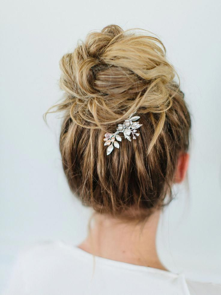 Renoncule Prom Hairstyles Coiffure Mariage Jeux Mariage Mariage