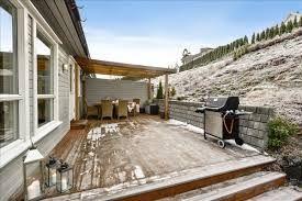 Bilderesultat for tips til overbygd terrasse