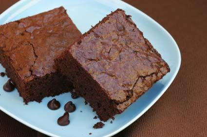How to make the best brownies whether you like fudgy, cakey, or chewy.
