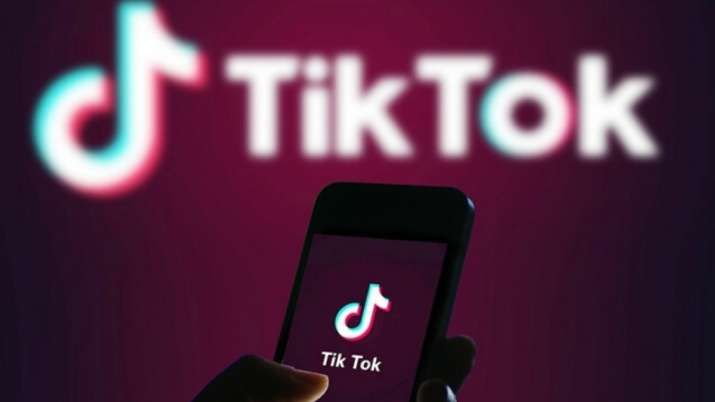 Indilivenews Chinese Apps Banned In India Here S What Tiktok H Social Media Medium App Tok