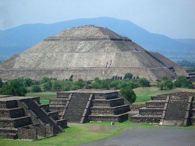 México DF (México)