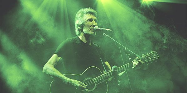 Roger Waters: US + Them Tour  Jul 1	San Antonio, TX	AT&T Center Jul 3	Dallas, TX	American Airlines Center	 http://www.roger-waters.com/