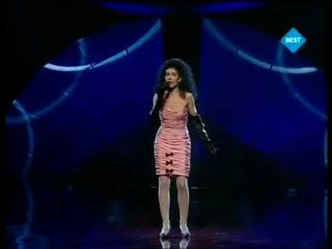 eurovision 2014 spain lyrics english