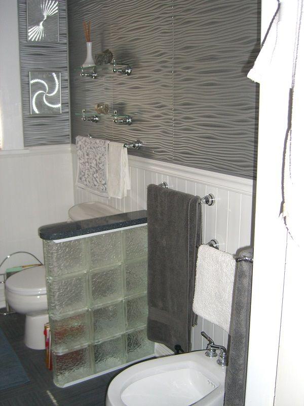 Remodeling Bathroom With Beadboard 54 best bathroom beadboard images on pinterest