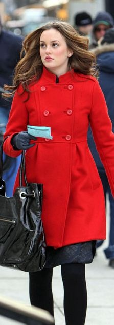 Would really like to find a coat like this that isn't made with wool!