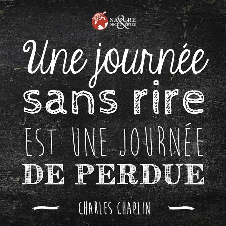 #citationinspirante