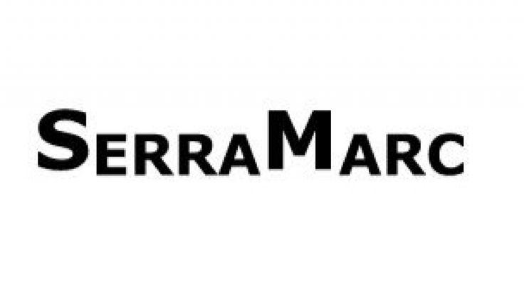 SerraMarc, empresa especialitzada en la fabricació i col·locació de fusteria d'alumini. #apropteu #empresarecomanada #aluminis