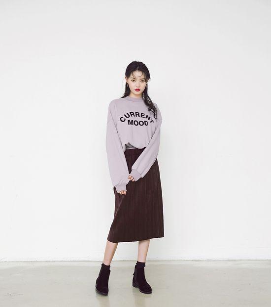 Korean Daily Fashions | Official Korean Fashion