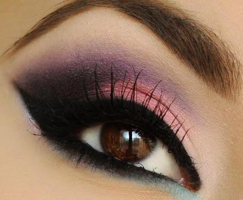 make-up-tips-bruine-ogen-5