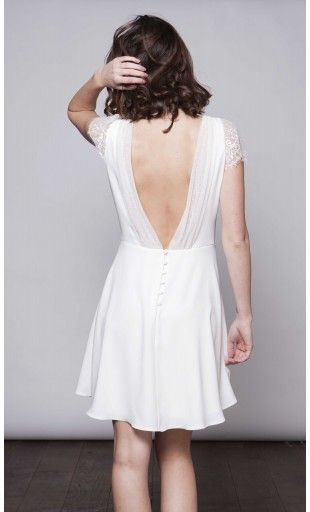 http://www.harpe-paris.com/885-thickbox_alysum/la-petite-robe-blanche.jpg