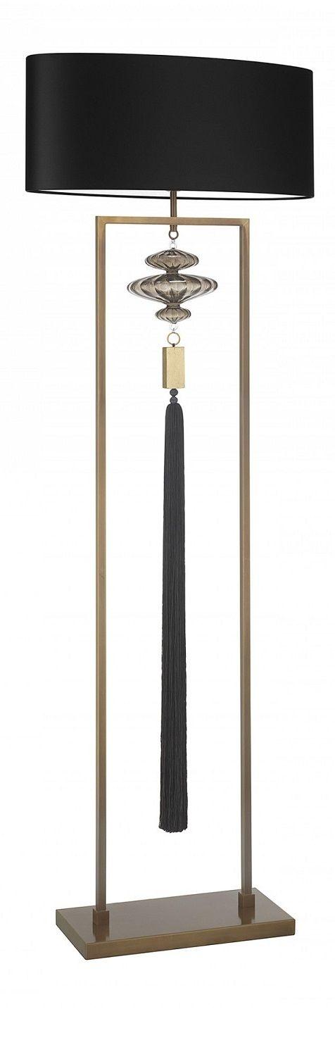 Modern Floor Lamps InStyle-Decor.com Beverly Hills, New York, London