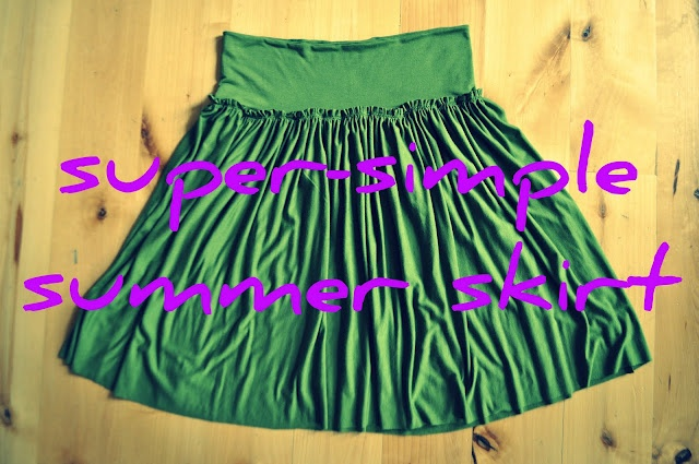 nobis hotel in stockholm sweden map of old I Am Momma  Hear Me Roar Super Simple Summer Skirt  Sew Cute