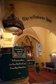 Imagini pentru biserica evanghelica talmaciu