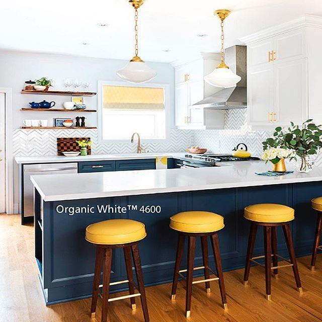 Más de 1000 ideas sobre Cocina De Granito Blanco en Pinterest ...