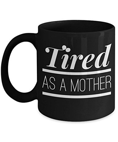 Birthday Gifts For Mom Gift Ideas From Daughter Unique Customize Coffee Mug Diy Yesecart